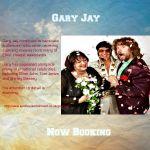 Gary Jay