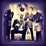 brass squad