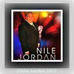 nile jordan singer