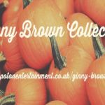 Ginny Brown Collective