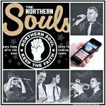 Northern Souls Band