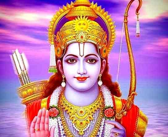 आखिर क्यों मिला राम अवतार में भगवान विष्णु को स्त्री वियोग