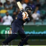 India beat Aussies by 11 runs in Dettol 1st T20I
