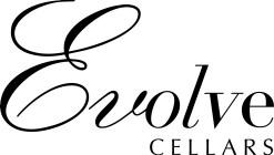 EvolveCellars-logo