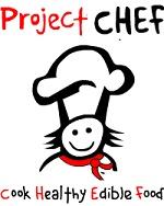 ProjectCHEF_logo75