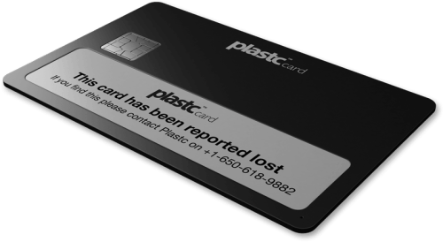 remote_security_card
