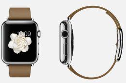apple-watch-white-flower
