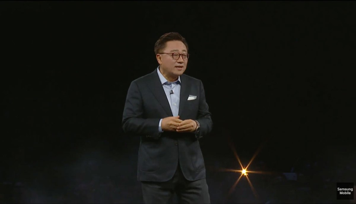 samsung-galaxy-unpacked-2016-4