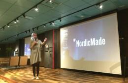 NordicMade_Ghita