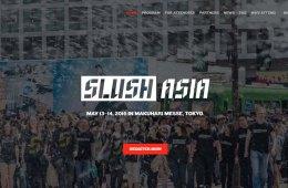 Slush-Asia-2016-top