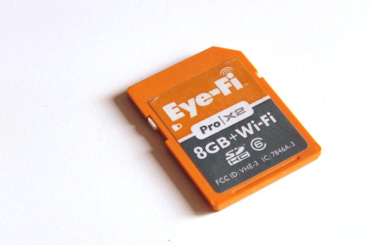 eye-fi-x1-x2-discontinued-2