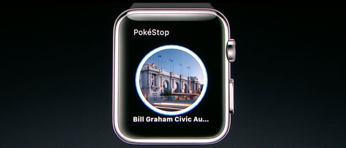 pokemon-go-apple-watch-7