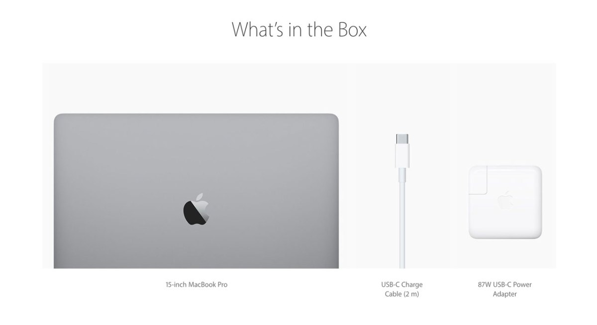 macbook-pro-in-the-box