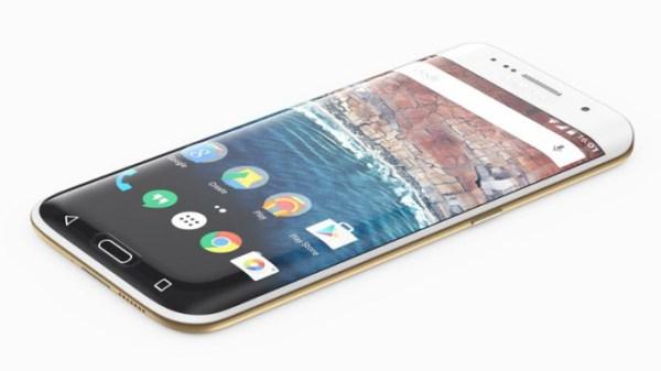 画像2: 来年2月下旬にスペイン・バルセロナで開催されるMobile World Congress 2017(MWC)にて発表が期待されているSamsung Galaxy S8ですが、イベントまで後数ヶ月というところで、新機種に関するニュースがネット上で話題になっています! The post 次期Galaxy S8、3.5mmイヤフォンジャックの廃止や指紋認証搭載のホームボタンがディスプレイ埋込み型に? appeared first on Spotry.me. spotry.me