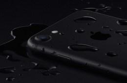 iphone7waterresistance