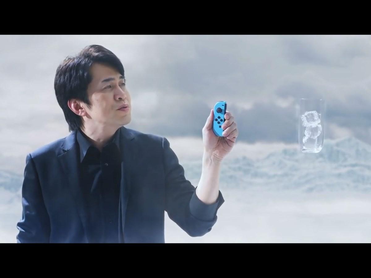 nintendo-switch-hd-ramble-ice-cube
