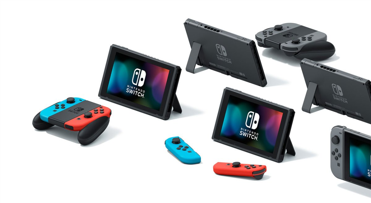 nintendo-switch-multi-play