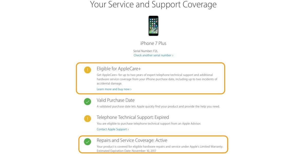 applecare-coverage-1