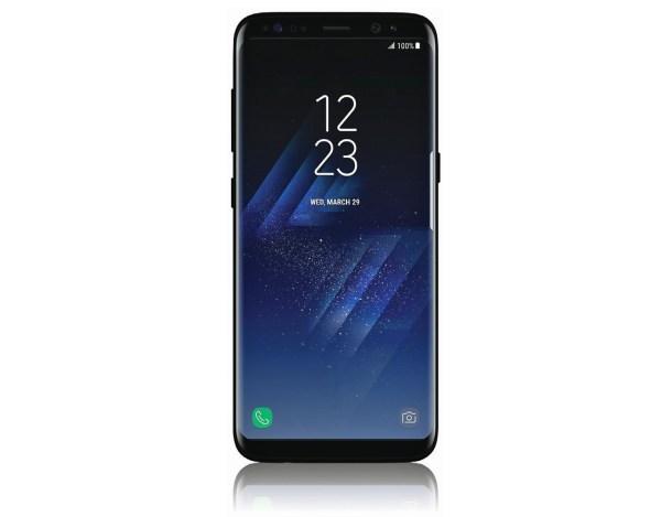 画像2: 来月に控えた新型Galaxy S8シリーズですが、情報筋によると量産が既にベトナムにて開始されており、発売開始に合わせて全世界で想定として1000万台以上の初回販売台数を見込んでいるとのことです! The post 新型Galaxy S8の量産が既に開始か?発売開始に合わせ、1250万台の出荷体制とも appeared first on Spotry.me. spotry.me