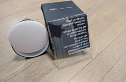 galaxy-s8-speaker-gift-1