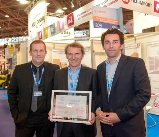 tilt-import-award