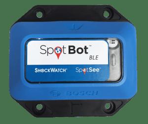 spotbot-ble-no-tdl