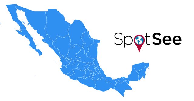 spotsee-in-mexico