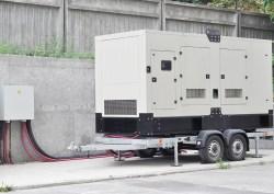 heavy-equip-rental-4
