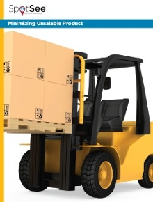 Preventing Product Damage that Occurs During Shipment