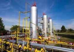 oil-gas-3