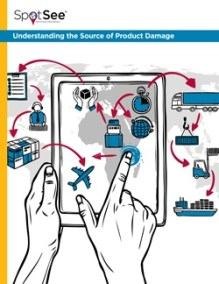 Understanding the Source of Product Damage