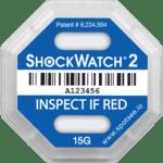 ShockWatch 2