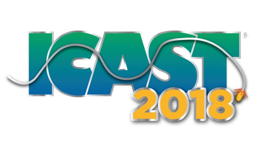 icast2018