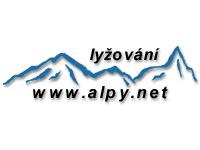 Lyžařské oblasti v Rakousku