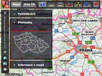 Integrovaný záchranný system ČR