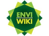 EnviWiki