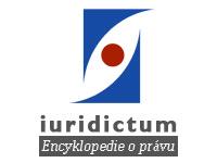 Iuridictum