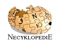 Necyklopedie