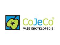 CoJeCo