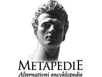 Metapedie