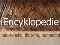 iEncyklopedie