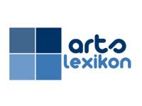 Arts lexikon