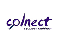 Colnect