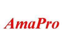 AmaPro