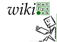 Wiki MatFyz