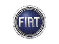 Automobily FIAT