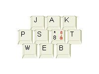 Jak Psát Web