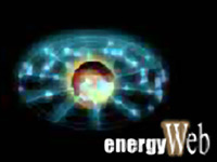 Encyklopedie energie