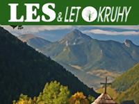 Les & letokruhy