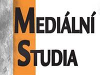 Mediální studia
